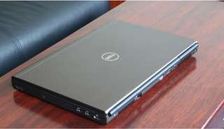 "戴爾行動工作站 DELL Precision M4800 Mobile Workstation laptop 15.6"" - i7 \ 8G \ SSD \ 專業繪圖剪片 90%NEW"