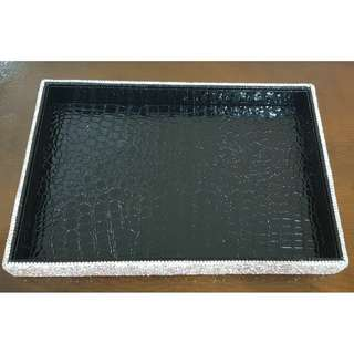Bling Bling Large Amulet Tray