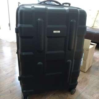 29吋旅行箱