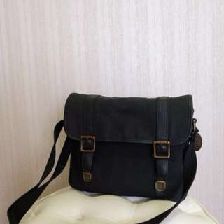 FOSSIL Men Shoulder Bag