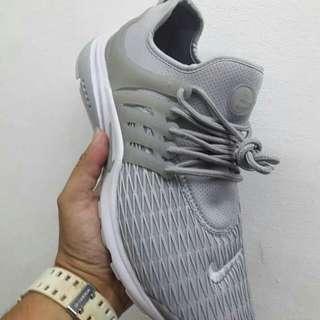 Oem Shoes (Presto)