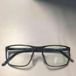 Jual kacamata Rodenstock