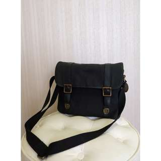 Tas Fossil Shoulder Bag