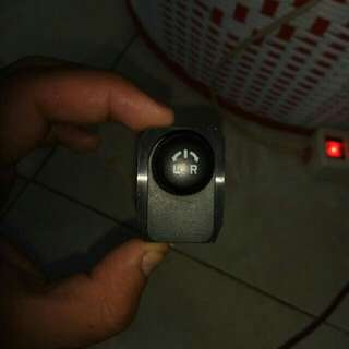 Adjuster spion suzuki ertiga