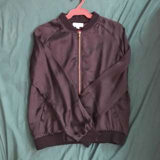 Cotton on Unisex Jacket