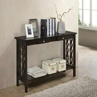 5FT Console table