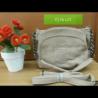 Handbag Slingbag