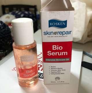bio serum