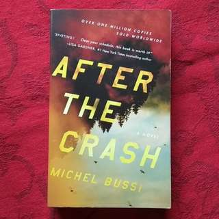 After the Crash.