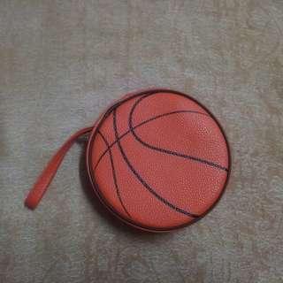 CD Bag / Holder