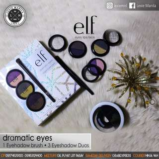 e.l.f. Cosmetics Makeup and Beauty Products