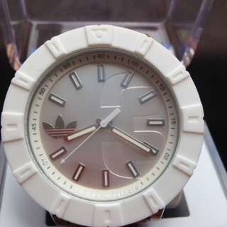 Used Adidas watch