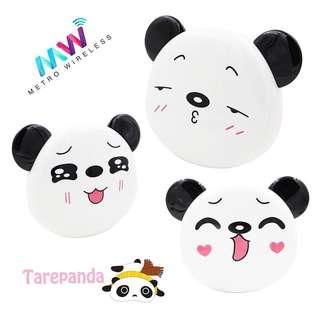 Panda Powerbank