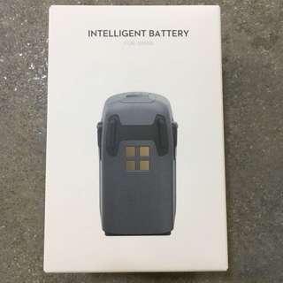 DJI Spark Battery