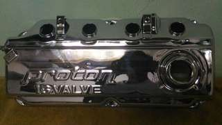 valve cover wira 1.6