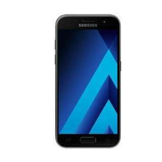 Samsung Galaxy A3 2017. Promo Kredit Easy 20