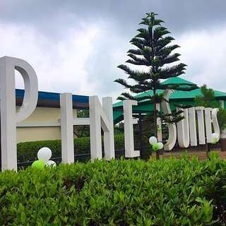 NEGOTIABLE 2BR in Pine Suites Tagaytay for SALE