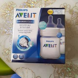 Closer To Nature Tommee Tippee 1 Botol With Anti Colic Vent No Box - Page 3