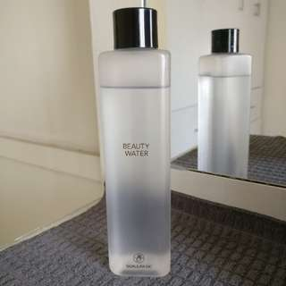 Son & Park Beauty Water 360ml full size