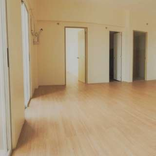 AFFORDABLE 2BR Penthouse in Laureano di Trevi Makati For Rent