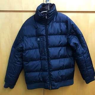Timberland 羽絨夾克外套