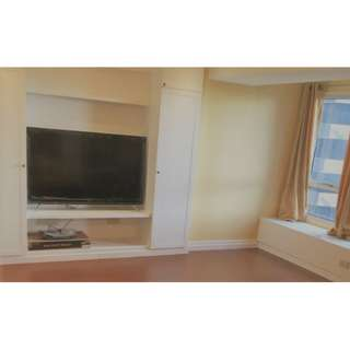 NEGOTIABLE Nicely Designed 3 BR in Fort Victoria BGC For RENT