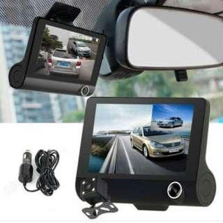 Car Dash Cam 3