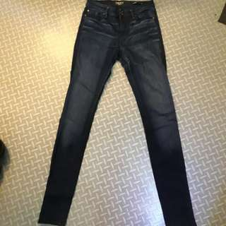 Jeanswest prima jeans - perfect condition