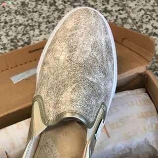 🆕 歐美厚底鞋