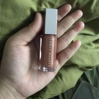 Fenty Beauty Gloss Bomb ( AUTHENTIC )