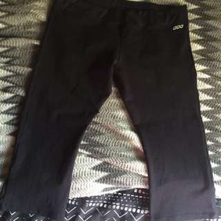 Lorna Jane active leggings