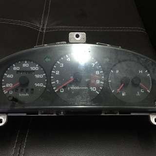 Meter L2s manual