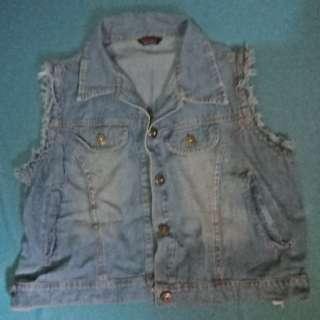PL baju murah berkualitas