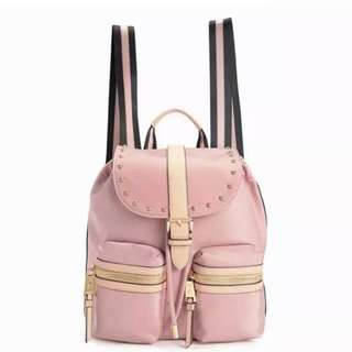 Juicy Couture backpack 背囊