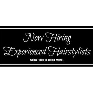 Hair Salon for rent  / partner with hair stylist