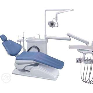 CX -8000 Dental Chair