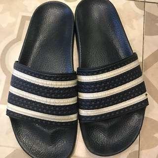 REPRICE!! Sandal Adidas