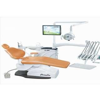 CX-8900(STANDARD) Dental Chair