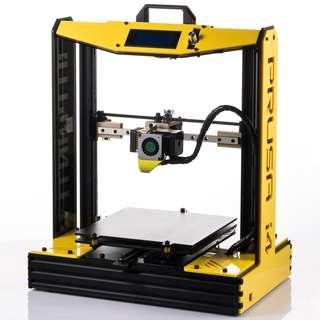 Sunhokey Prusa I4 3D Printer