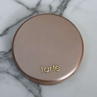 (USED) Tarte Stunner Amazonian clay 12-hour highlighter