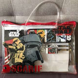 Star Wars Gift Set