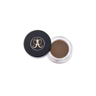 DipBrow Pomade | Soft Brown