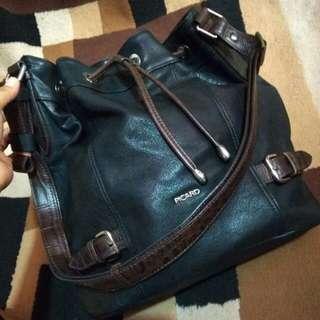 Picard Lady Bag