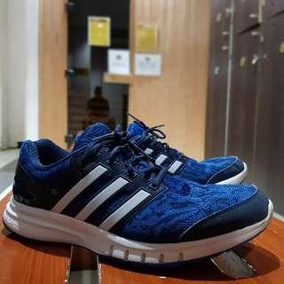 Adidas Galaxy Elite 2 M