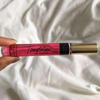 Victoria's Secret Temptation perfume