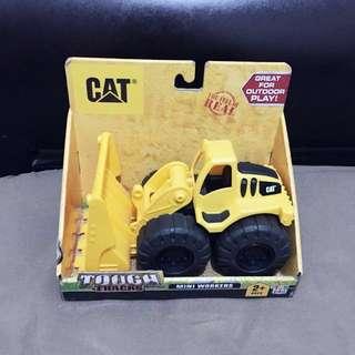 BRAND NEW - CAT Tractor