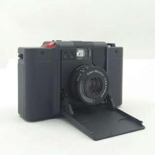 MINOX Touring Compact camera