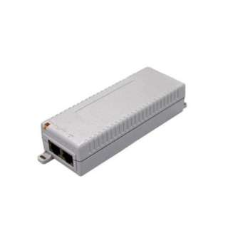 Aruba PD-3001 Midspan Power - 1 Port 802.3af PoE Midspan 10/100/1000 15.4W