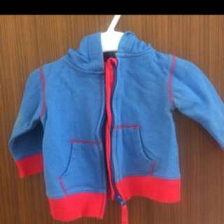 Jacket top toddlers kids