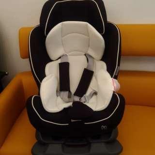 AILEBEBE baby car seat 3 style AM680